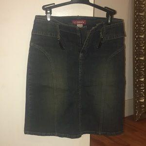 !it jeans